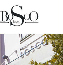 Hotel Bosco